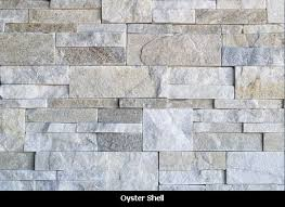 New Stone Veneer Panels For by Best 25 Stone Veneer Panels Ideas On Pinterest Stacked Stones