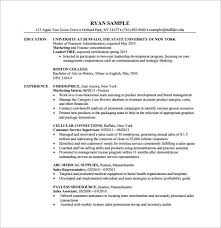 federal resume exle onet resume ideas 6 3 best builder simple office templates 14