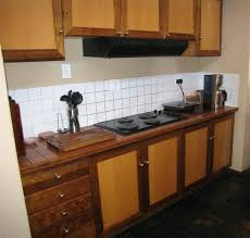 ideas for refacing kitchen cabinets reface kitchen cabinet refacing kitchen cabinets ideas refacing
