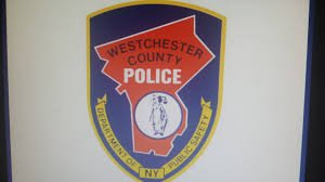 westchester county and local police exams u2013 nystategovernmentjobs com