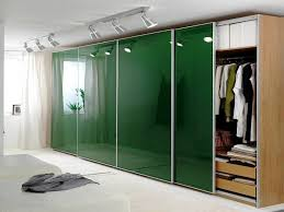 Home Depot Doors Interior Furniture Inspiring Closet Doors Home Depot For Your Closet Ideas