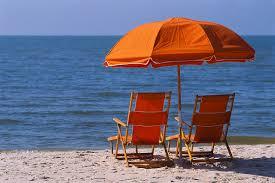 Lightweight Folding Beach Lounge Chair Garden Appealing Walmart Beach Umbrellas For Tropical Island