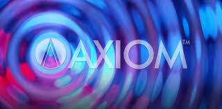 axiom marketing advertising interactive