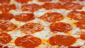Pizza Barn Hours Tarantos Pizza Barn Home
