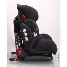 groupe siège auto bébé bebe 9 siege auto groupe 2 3 auto voiture pneu idée