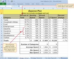 Trucking Expenses Spreadsheet by Trucking Expenses Spreadsheet Laobingkaisuo Com