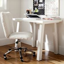 Desk Small This Would Be So Easy To Make I Can T Imagine Paying 400 For It