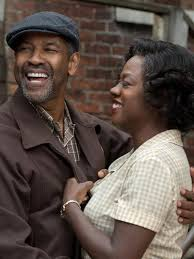 film lucy streaming vf youwatch fences film de denzel washington en streaming vf hd fences 2016