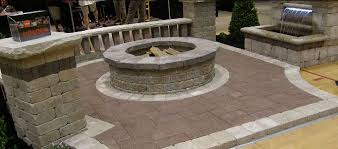 Picture Of Decks And Patios Deck U0026 Patio Contractor In Westerchester County New York