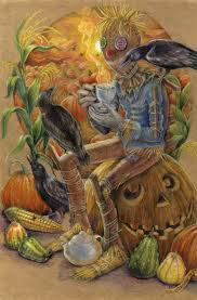 cute scarecrow wallpaper 183 best strawman images on pinterest scarecrows fall crafts