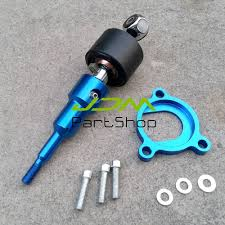 Nissan 350z Manual Transmission - online get cheap nissan 350z parts aliexpress com alibaba group