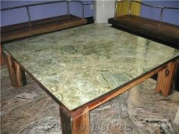 marble table tops for sale marble table top home design