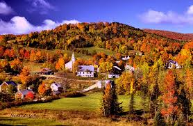 Vermont scenery images Vermont arnold kaplan photography autumn scenery pinterest jpg