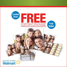 best 25 walmart photo studio ideas on pinterest walmart picture