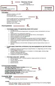 Office Depot Resume Paper Docs Nursing Resume In The Modern World Image Is Everything Essay