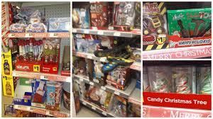 last minute gift ideas u0026 stocking stuffers at dollar general the