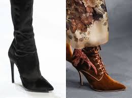 womens boots trends 2017 follow 2016 2017 fall winter shoe trends glossyu com