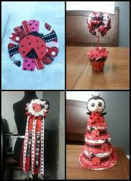 Mom To Be Corsage 101 Best Mom To Be Corsage Images On Pinterest Baby Shower