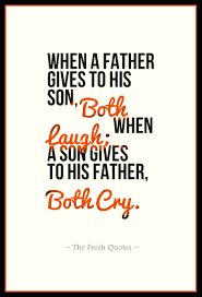 funny quotes on thanksgiving 50 heart touching u0026 funny father quotes u0026 wishes quotes u0026 sayings