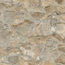 faux stone wall faux stone walls wall wallpaper and faux stone