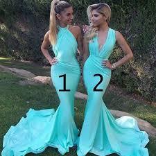 best 25 designer bridesmaid dresses ideas on pinterest pink