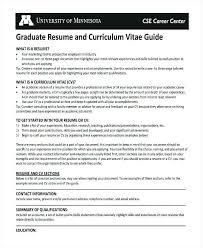 sample resume for freshers pdf engineering graduate fresher resume