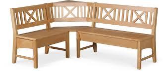Esszimmer Eckbank Gebraucht Eckbank Holz Massiv Gebraucht Kreative Ideen Für Ihr Zuhause Design