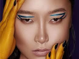 how to be a makeup artist beauty talk with makeup artist photographer danessa myricks 07