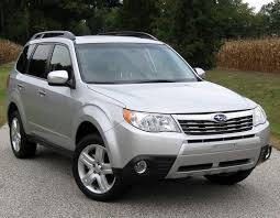 subaru sumo for sale subaru forester tractor u0026 construction plant wiki fandom