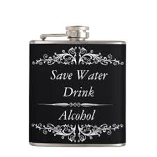 quotes flasks quotes flask designs