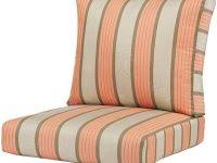 Home Decorators Outdoor Cushions by Outdoor Wall Designs Nihome