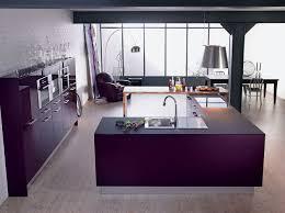 cuisine americaine design la cuisine ouverte le nouveau salon kitchen design kitchens