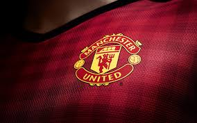 Manchester United Manchester United Finally Join Why Did It Take So