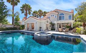 Home Pools by Houses With Swimming Pools Officialkod Com