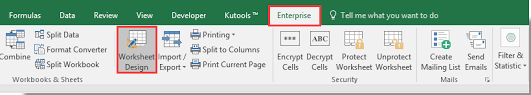 how to display or hide zero values in cells in microsoft excel