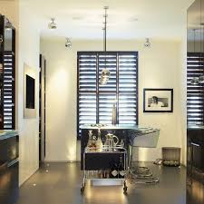Kelly Hoppen Kitchen Design Kelly Hoppen Shutters Property U0026 Building Directory