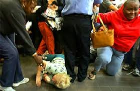 what time dibin store target black friday are black friday riots a preview of the civil unrest that is