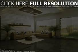home interior decorating catalogs home interior decoration catalog modern home design catalog