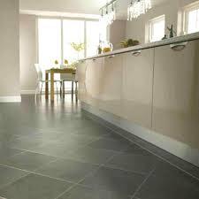 Lino Floor Covering Kitchen Floor Covering Kitchen Floor Lino Linoleum Kitchen Floor