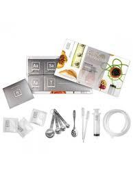molecular cuisine book molecular r molecular gastronomy mixology aroma kits