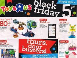 leaked target black friday 2017 43 best black friday 2017 ads sales and deals images on
