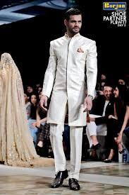 Sho Loreal plbw loreal bridal week 2017 fashion show