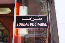 bureau de change avignon bureau de change avignon bureau de change avignon max min