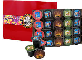 amazon com 20 count kona one cup variety pack gift for keurig k