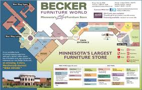 furniture store mn remodel interior planning house ideas classy