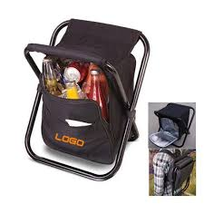 Pennsylvania travel cooler images Best 25 backpack cooler ideas camping 101 used jpg