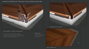 privacy screen system u2013 longboard products mayne coatings corp