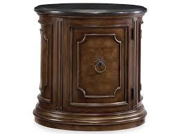 casa vita 875 by drexel baer u0027s furniture drexel casa vita dealer