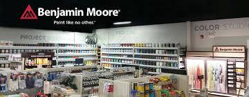 benjamin moore stores national lumber and babel s benjamin moore paint experts ma nh ct