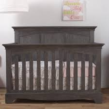baby furniture plus kids ragusa crib distressed granite